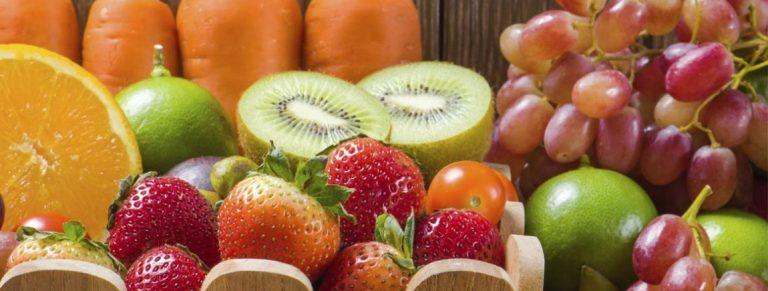 Découvrez 7 fruits qui peuvent améliorer votre teint!