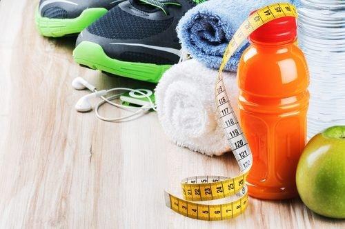perdre du poids rapidement et durable