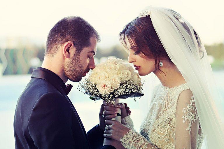 Comment bien choisir sa robe de mariée ?